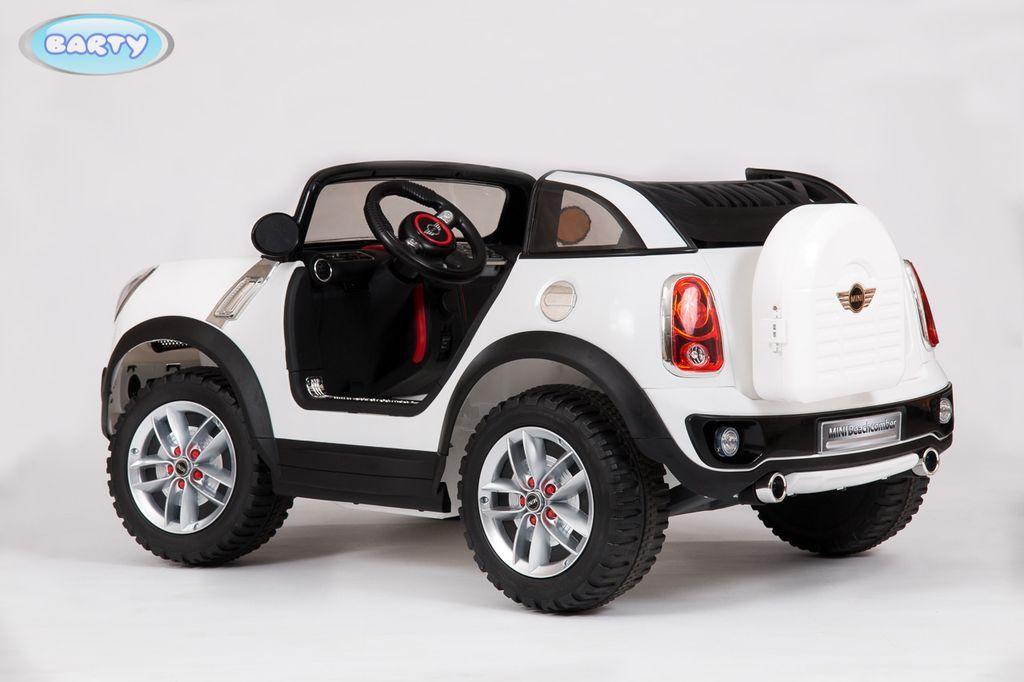 детский электромобиль bentley retro 2014 заказать без предоплаты